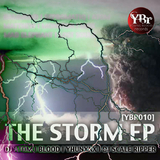 The Storm Ep [Ybr010] by V/A mp3 download