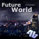 Off Remixer Future World