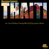 Thaiti by Massimo Salustri mp3 download