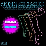 Gimme Dance by Jack Morado mp3 download