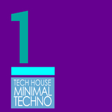Tech House - Minimal - Techno by Various Artists mp3 download