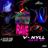 Rave Ep by V-nyll mp3 download