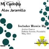 Mi Canoita by Alex Jaramillo mp3 download