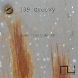 Lost Homicide by 109 Groovy mp3 download