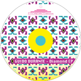 Diamond Ep by Guido Durante mp3 download