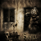 The Spell by Voodoo mp3 download