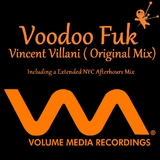 Voodoo Fuk by Vincent Villani mp3 download