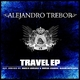 Alejandro Trebor Travel