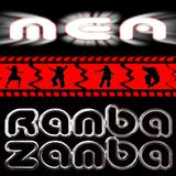 Ramba Zamba by Mea mp3 download