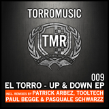 Up & Down by El Torro mp3 download