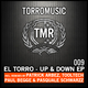 El Torro Up & Down