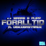 Föralltid by Marre & Flipp Ft. Discobastardz mp3 download