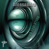 Mind Evolution Ep by Alessandro mp3 download