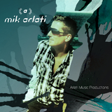 Arlati by Mik Arlati mp3 download