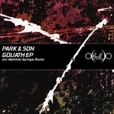 Goliath Ep by Park&Son mp3 download