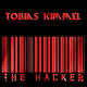 Tobias Kimmel The Hacker