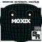 Kakka Slag by Moxix mp3 downloads