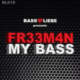 My Bass by Fr33m4n mp3 download