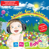 Doremi Baby by Doremi Sounds mp3 download