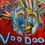 Voodoo Hero by Kozin mp3 downloads