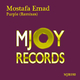 Mostafa Emad Purple Remixes