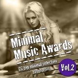 Minimal Music Awards Vol. 2 by Various Artists mp3 download