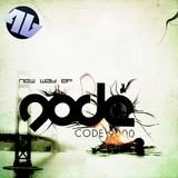New Way Ep by Code 9000 mp3 download