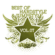 Various Artists Best of Hardstyle & Jumpstyle Vol.07