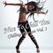 Enfasi ( Original Mix ) by Feline Phonic mp3 downloads