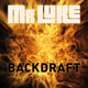 Mr Luke Backdraft