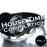 House Time Compilation: Vol. 1 by Various Artists mp3 download