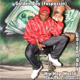 Hip Hop World by Golden Boy mp3 download