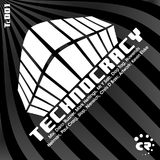 Technocracy Tc001 by Various Artists mp3 download