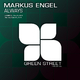 Markus Engel Always