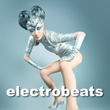 Electro Beats by Various Artists mp3 download