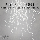 Ano1 Ep by Ell-Er mp3 download