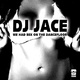Dj Jace We Had Sex On The Dancefloor