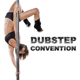 Dubstep Convention  by Various Artists mp3 download