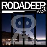 Rodadeep: Vol. 3 by Various Artists mp3 download
