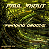 Swinging Grove by Paul Shout mp3 download