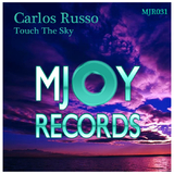 Touch the Sky by Carlos Russo mp3 download