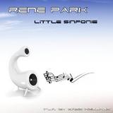 Little Sinfonie by Rene Park mp3 download