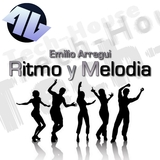 Ritmo Y Melodia by Emilio Arregui mp3 download