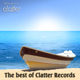 The Best of Clatter Records by Various Artists mp3 download