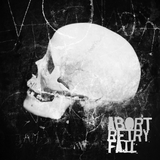 The Demonoid Ep by Abort Retry Fail mp3 download