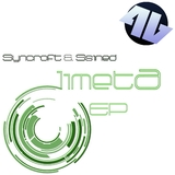 Limeta Ep by Syncroft & Ssined mp3 download