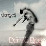 Danza Elipse by Mangelt mp3 download