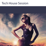 Tech House Session by Various Artists mp3 download