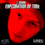 Exploration of Time by Kishin mp3 download