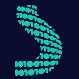 Dandelion by Historus mp3 download